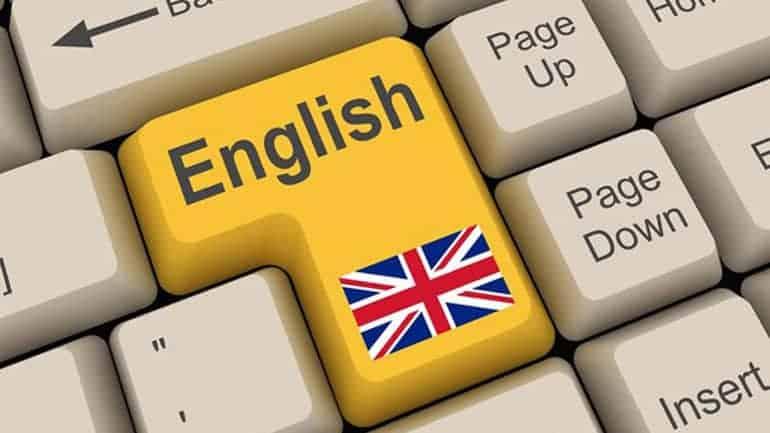 traduzione inglese