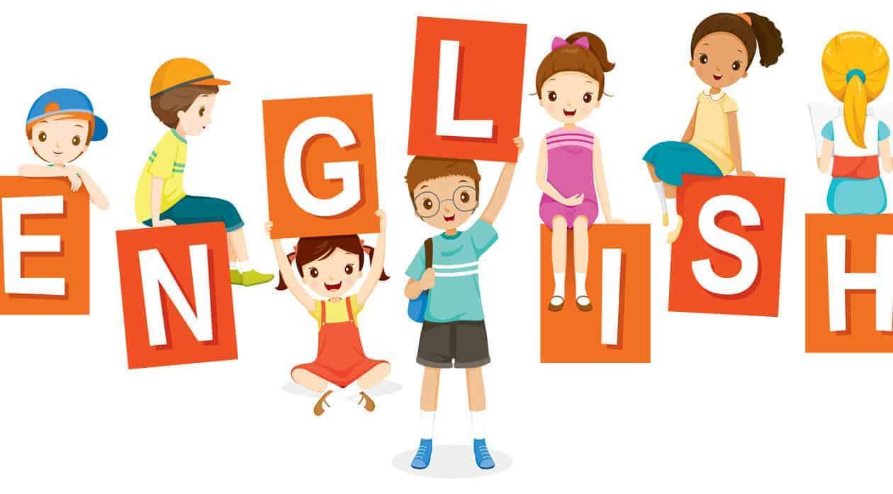 scuola bilingue bambini