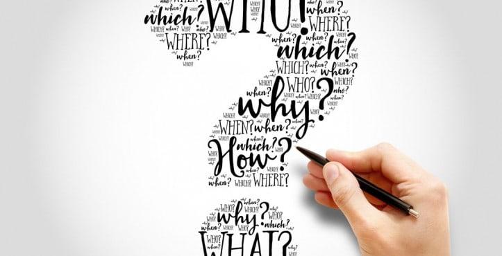 Formulare-domande-in-inglese-COPERTINA