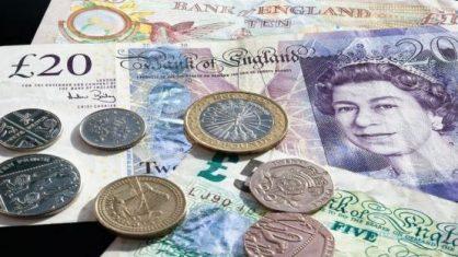 La sterlina inglese: la nostra guida alla moneta del Regno Unito