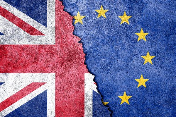 cosa cambia dopo la brexit