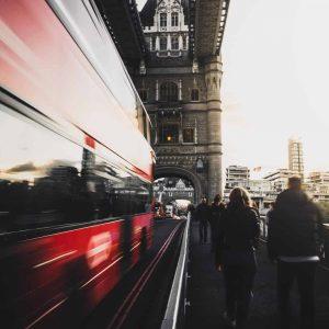 Londra Today 1
