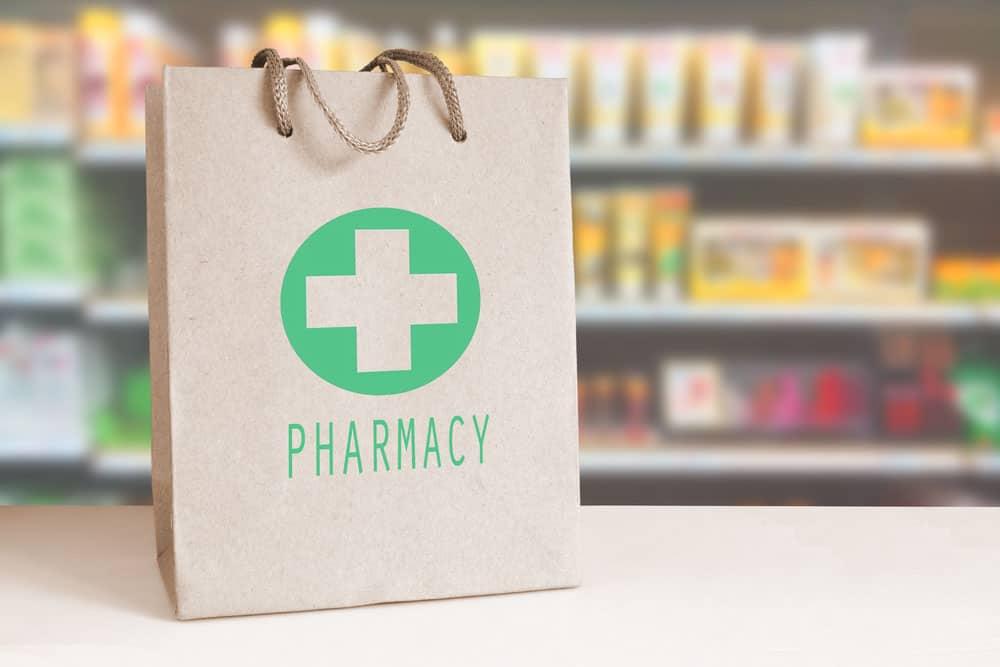 Come viaggiare con i farmaci nel Regno Unito 1