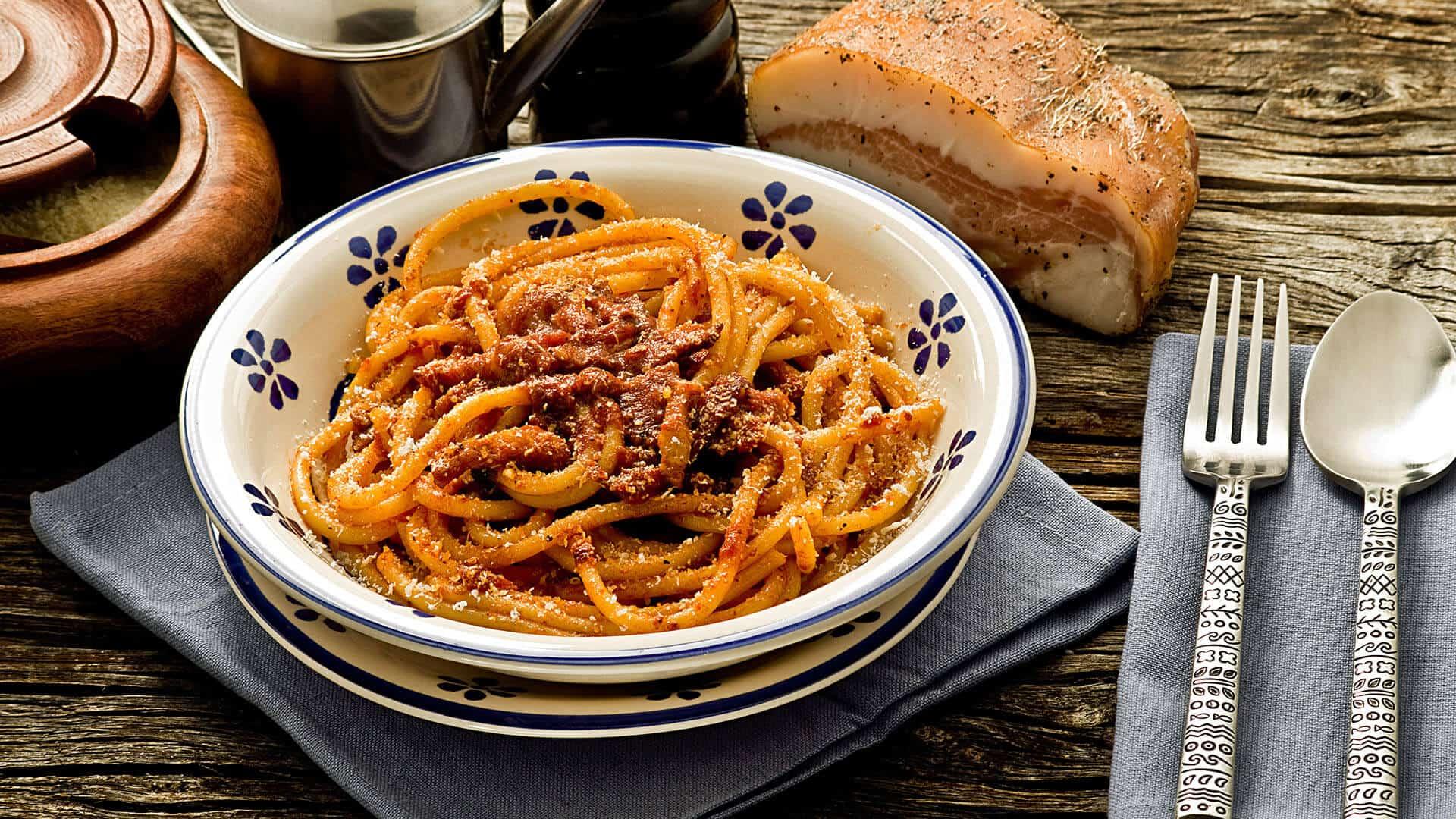 aprire un ristorante italiano in inghilterra