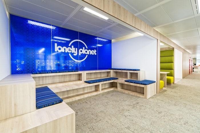 LonelyPlanet-londra