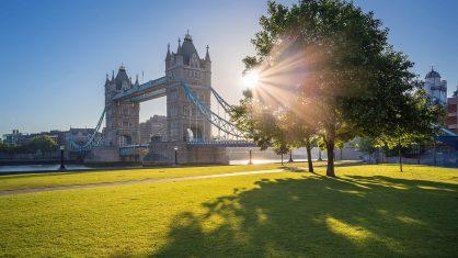 Cosa vedere e cosa fare a Londra in un fine settimana?