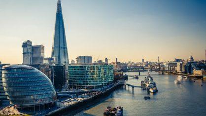 Guida completa per aprire un'azienda in Inghilterra