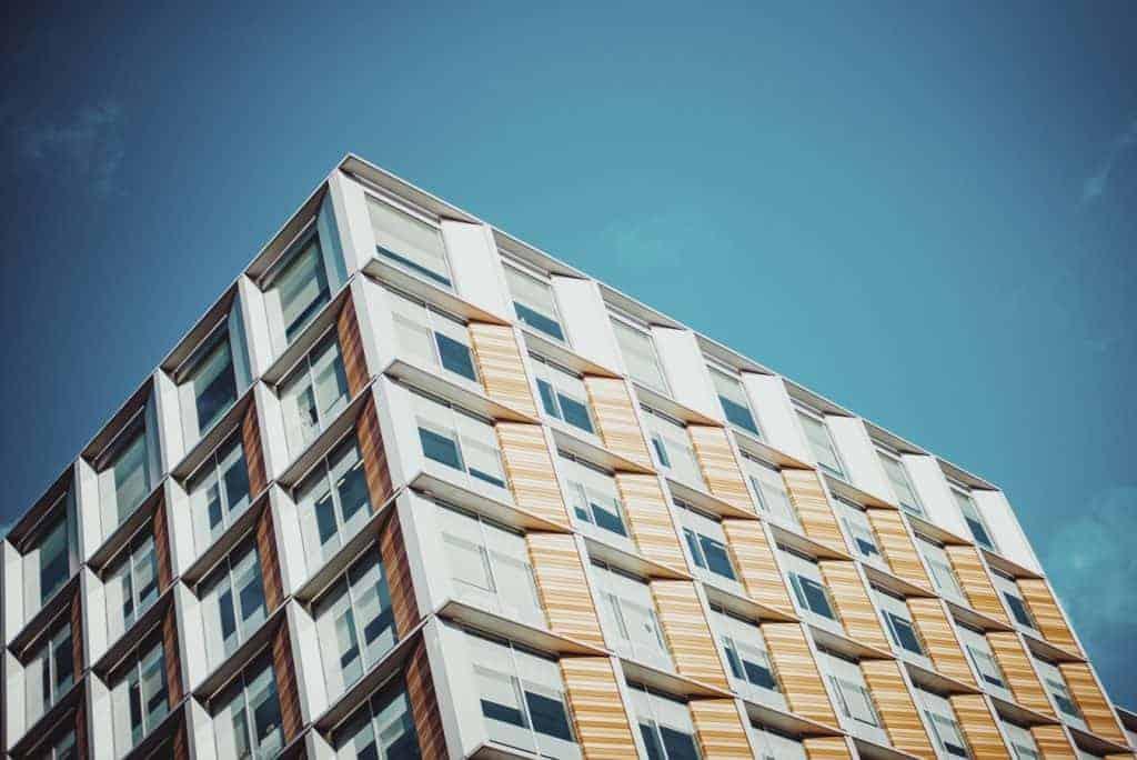 peggiori quartieri di londra da evitare