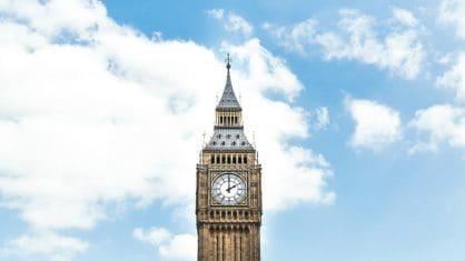 Le ore in inglese – Come dire e leggere l'ora?
