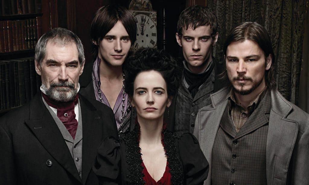 Come imparare l'Inglese guardando Film e Serie Tv 3