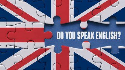 Pronuncia In Inglese: Come Migliorarla? La Guida Definitiva