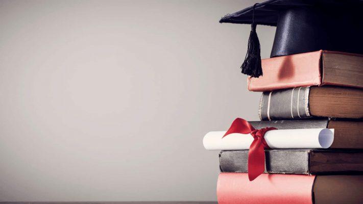 Equivalenze e riconoscimento dei titoli di studio italiani nel Regno Unito