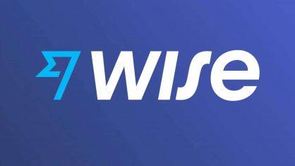 Wise (Transferwise): Bonifici Internazionali e Conto Borderless